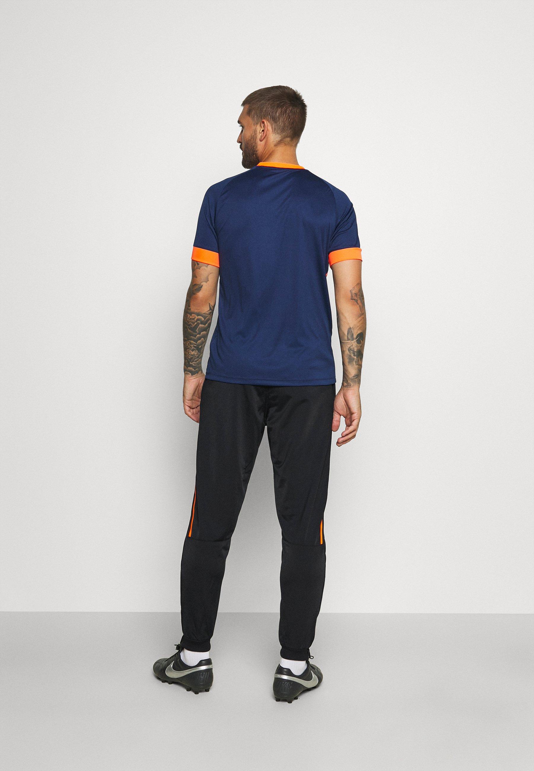 Uomo CHALLENGE - Pantaloni sportivi