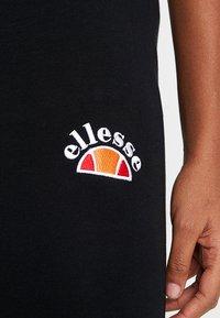 Ellesse - ALBA - Leggings - Trousers - black - 5