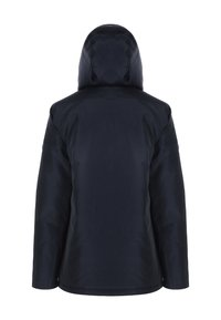 Felix Hardy - Winter jacket - navy - 7
