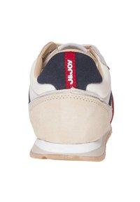 J&JOY - MANNEN 07 COSTA RICA - Sneakers laag - veelkleurig - 1