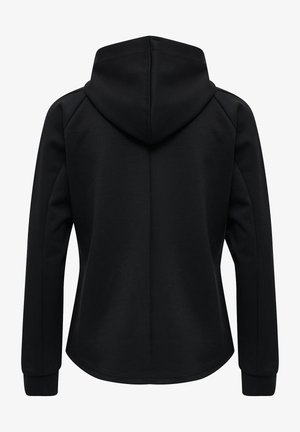 HMLESSI  - Training jacket - black