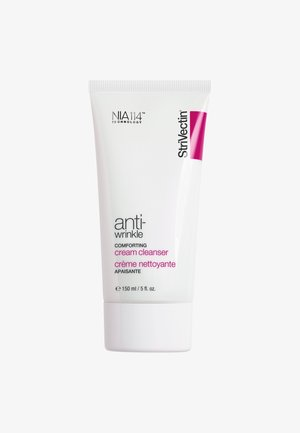 STRIVECTIN COMFORTING CREAM CLEANSER - Cleanser - -