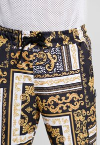 YOURTURN - Shorts - black - 5