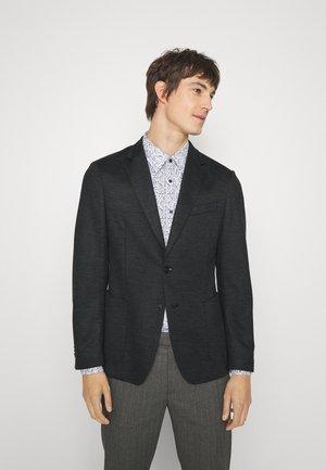 HANRY - Suit jacket - medium grey