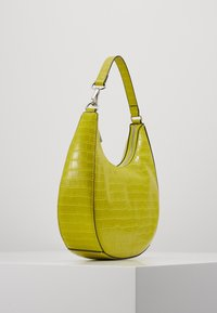 Who What Wear - SEELEY - Handbag - limeade - 3