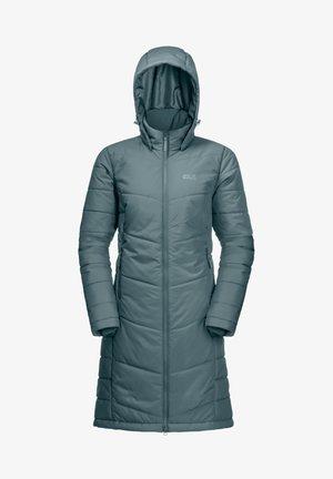 NORTH YORK  - Winter coat - north atlantic