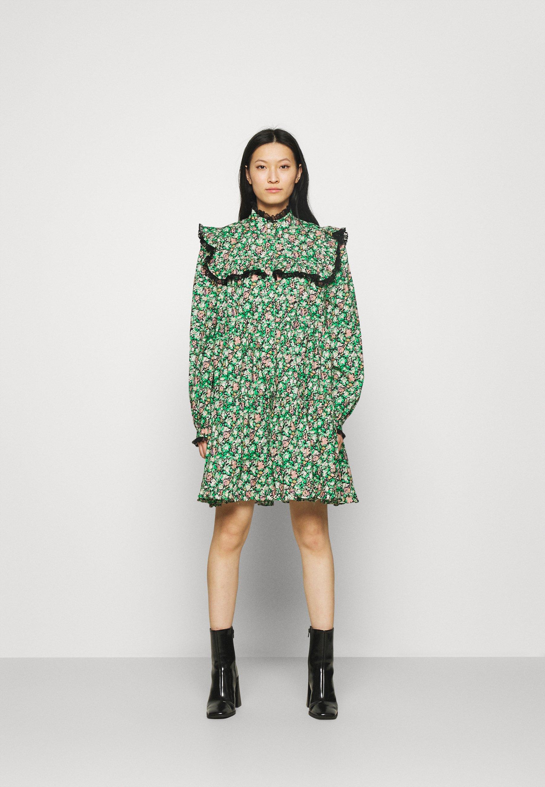 Women LUNA - Day dress