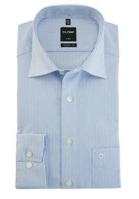 OLYMP - Formal shirt - hellblau - 2