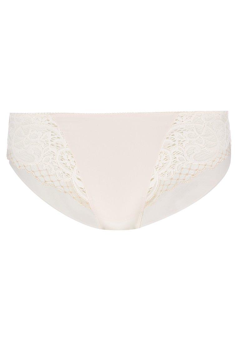 Women ESSENTIEL BRIEF - Pants