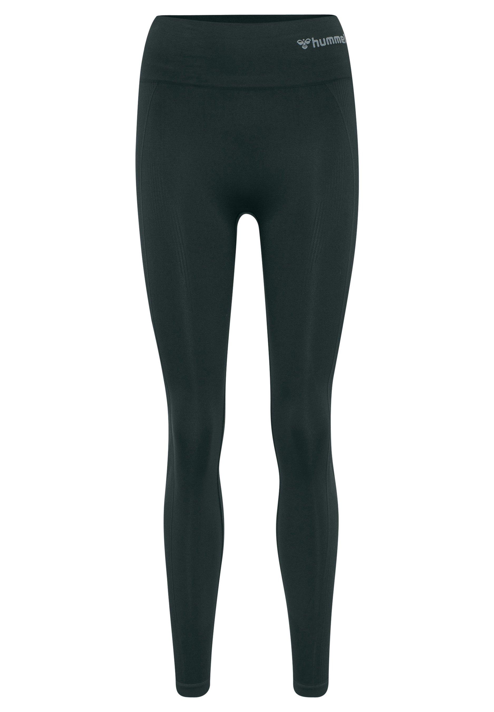 Femme SEAMLESS HIGH WAIST  - Collants