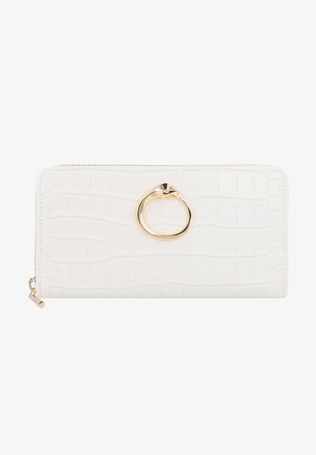 ELOISE  - Wallet - white
