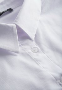 ORSAY - Button-down blouse - weiß - 4
