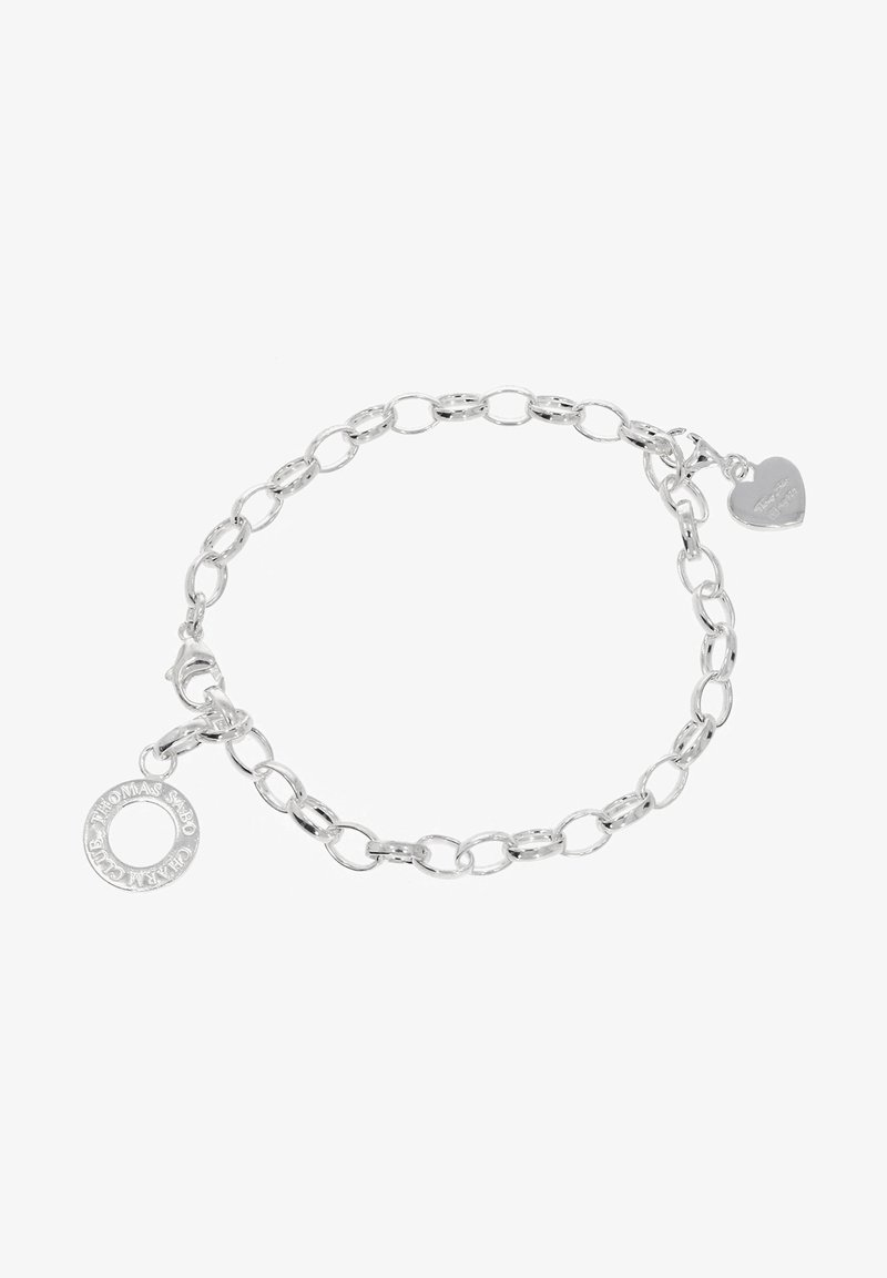 THOMAS SABO - Bracelet - silber