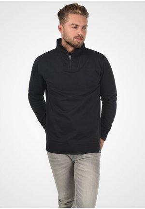 JORKE - Sweatshirt - black
