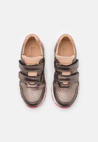 Bisgaard - LUKA - Sneaker low - stone - 3