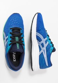 ASICS - GEL-EXCITE 7 - Neutral running shoes - blue/white - 1