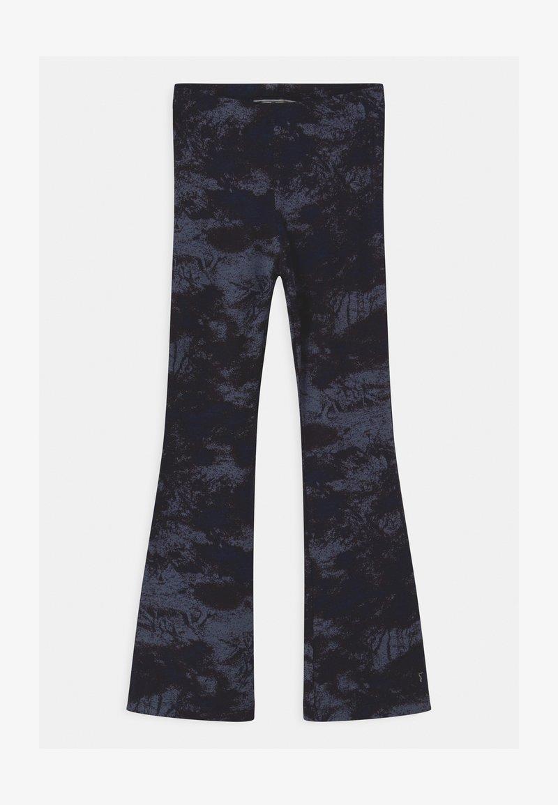 Cars Jeans - KIDS ZUMA - Leggings - Trousers - dark blue