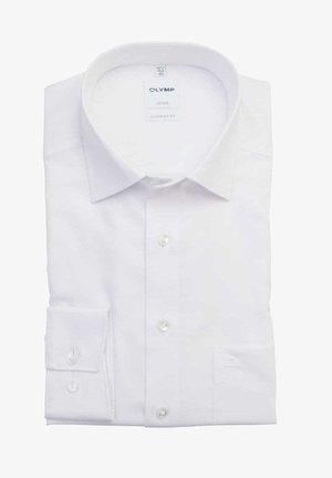 Formal shirt - weiß