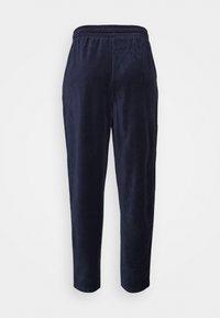 Anna Field - MAFALDA  - Pyjama set - dark blue - 4