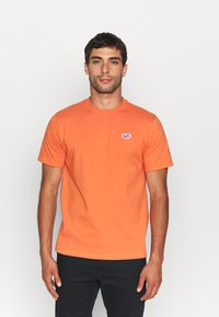 Hi-Tec - LUIZ - Print T-shirt - arabesque - 2