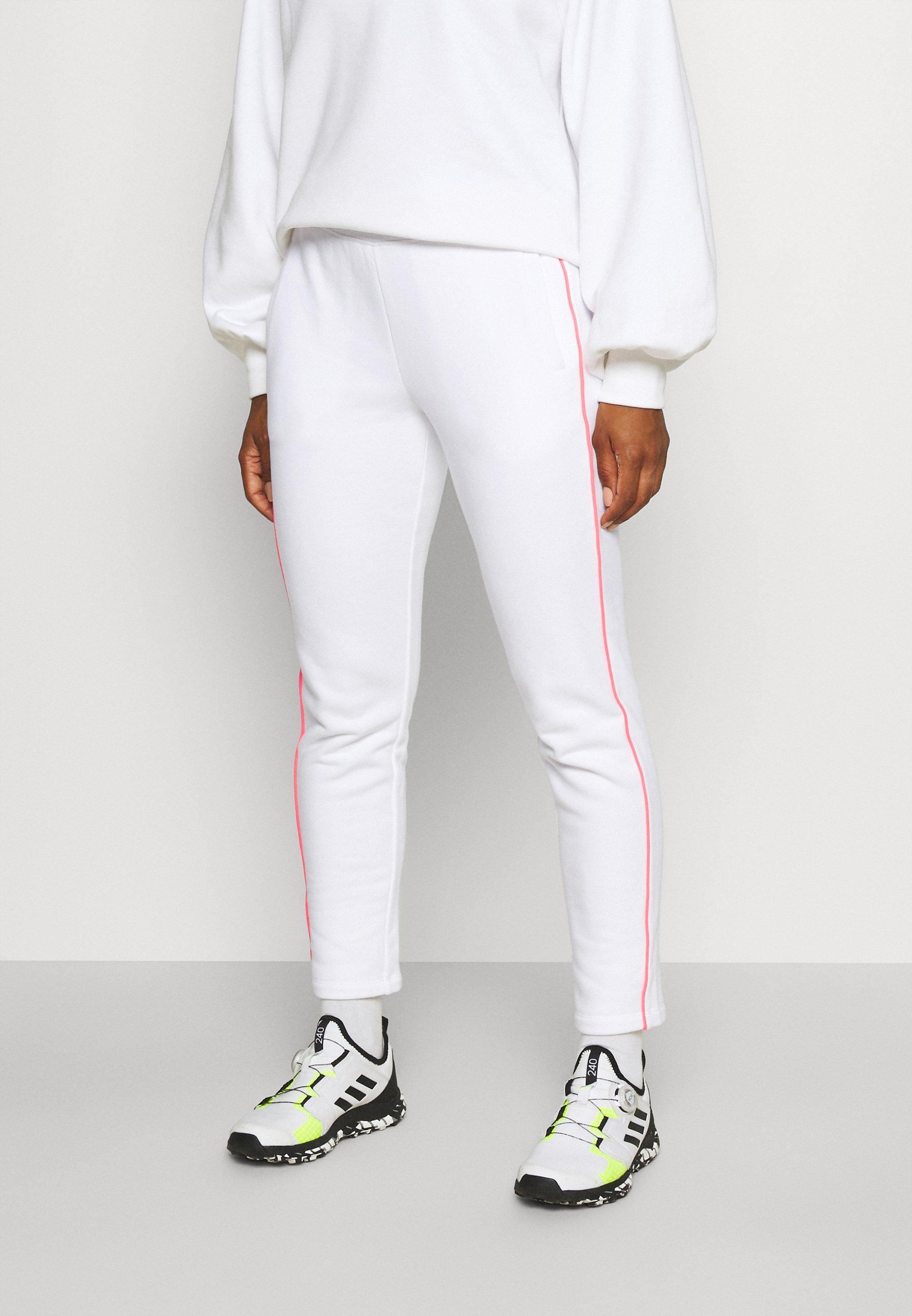Donna THEA - Pantaloni sportivi