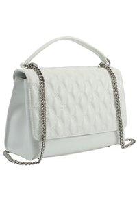 Ekonika - Handbag - weiß - 0