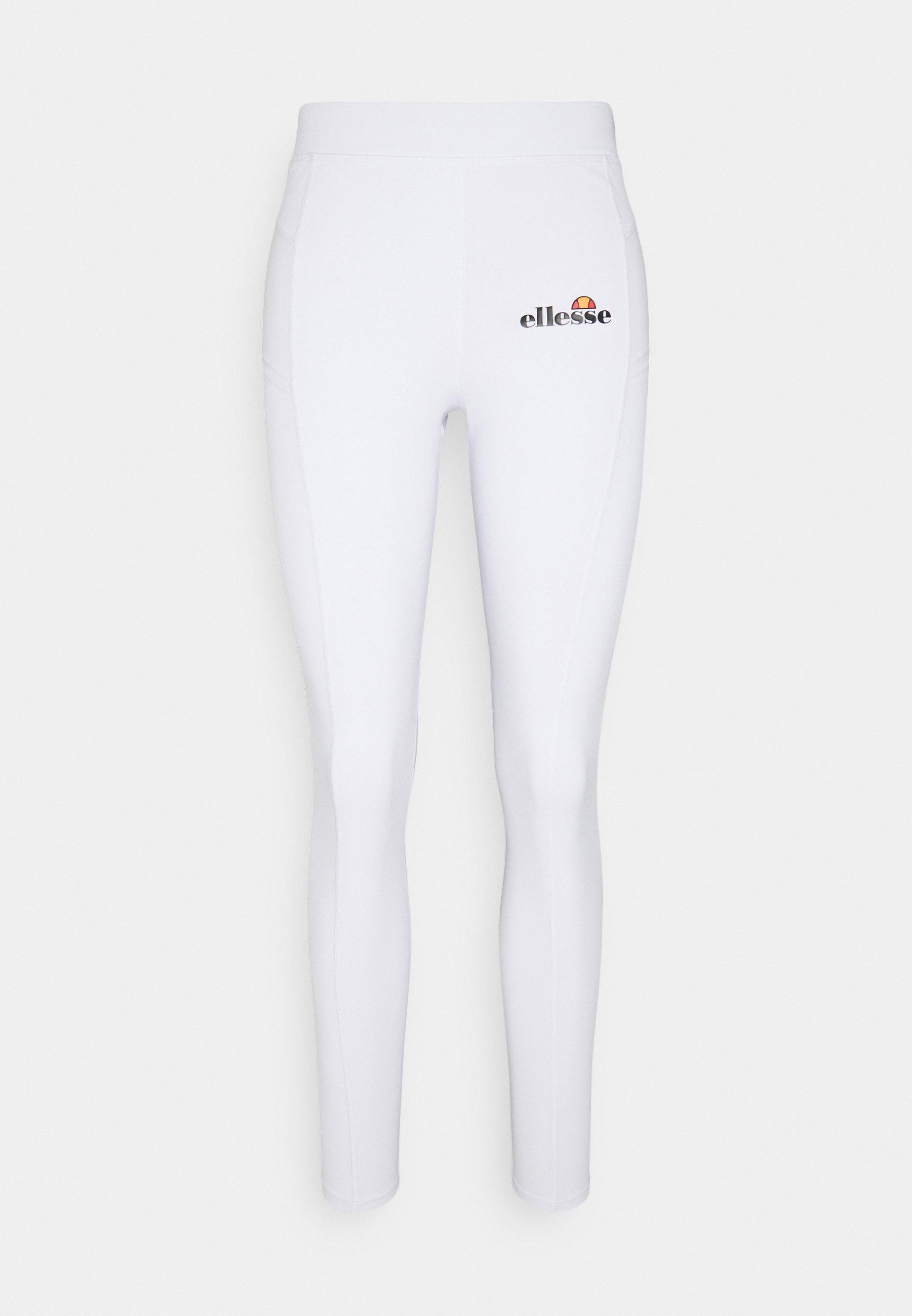 Femme CASTEL LEGGING - Collants