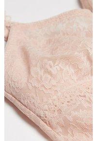 Intimissimi - Shapewear - rosa-soft pink - 4