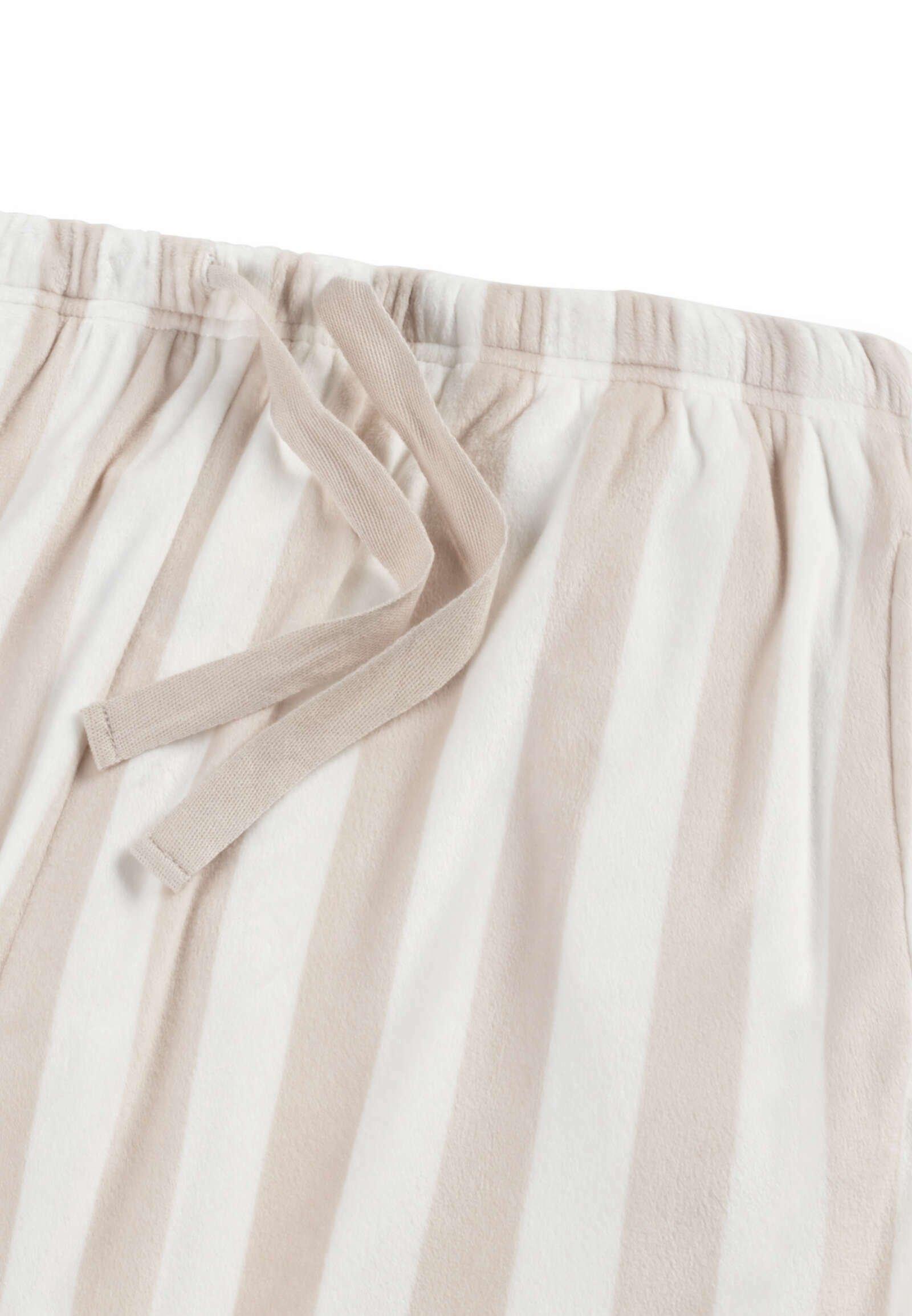 Donna WEICHEM VELOURS 32033742 - Pantaloni del pigiama