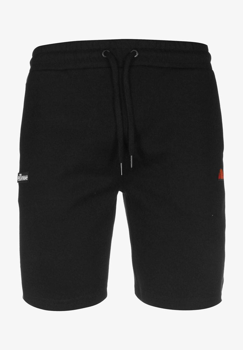 Ellesse - CECCI - Shorts - black