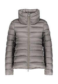 Save the duck - Winter jacket - grau - 4