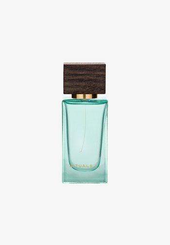 TRAVEL - POÈME D'AZAR - Eau de Parfum - -