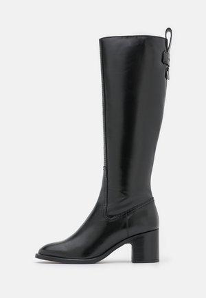 ANNYLEE - Boots - black