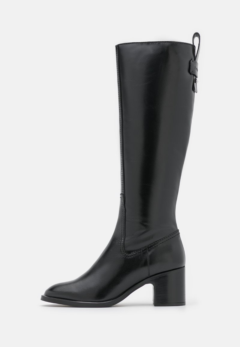 See by Chloé - ANNYLEE - Boots - black