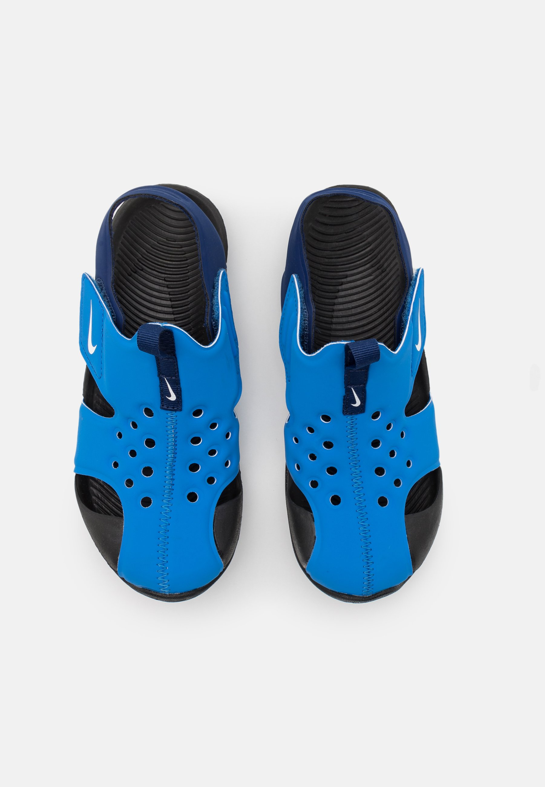 Enfant SUNRAY PROTECT 2 UNISEX - Sandales de bain