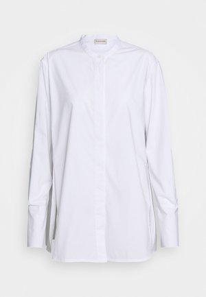 SMICKI - Blouse - pure white