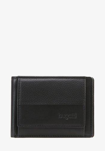ATLANTA - Wallet - black
