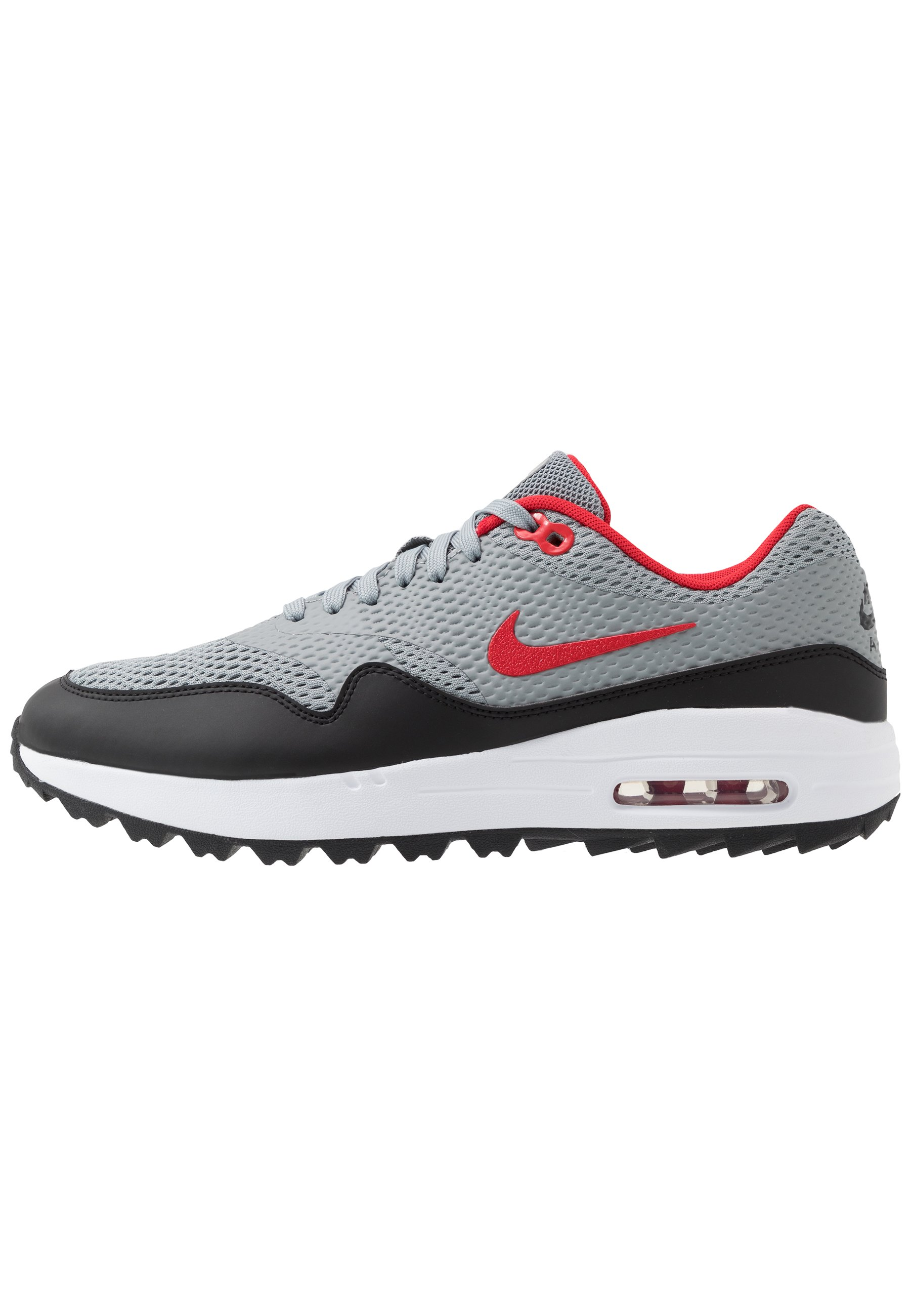 chaussure nike golf