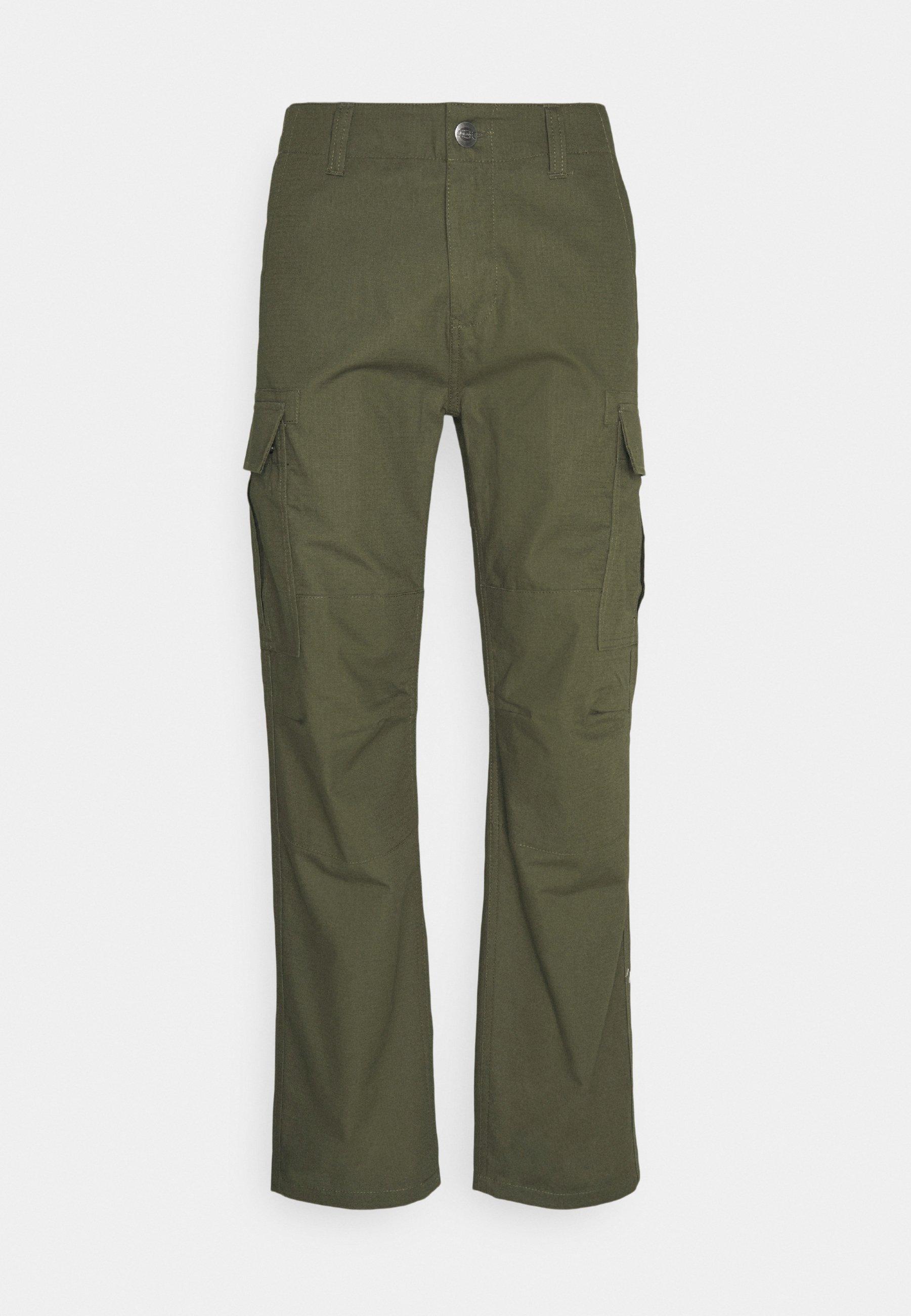 Homme MILLERVILLE - Pantalon cargo