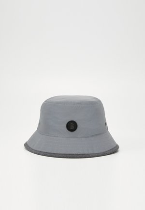 GREG UNISEX - Hat - grey