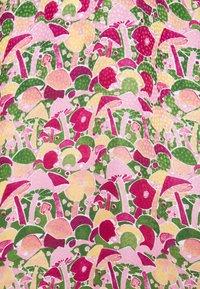 M Missoni - ABITO LUNGO - Maxi dress - multi coloured - 6