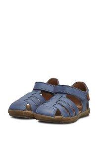 Naturino - SEE - Baby shoes - azurblau - 1