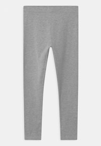Friboo - 4 PACK - Leggings - grey - 2