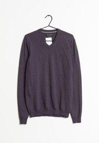 Marc O'Polo - Sweatshirt - purple - 0