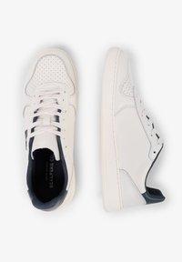 Scalpers - Sneakers laag - navy - 3