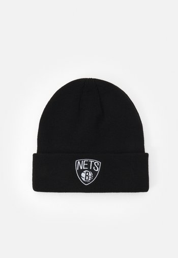 NBA BROOKLYN NETS CUFFED UNISEX