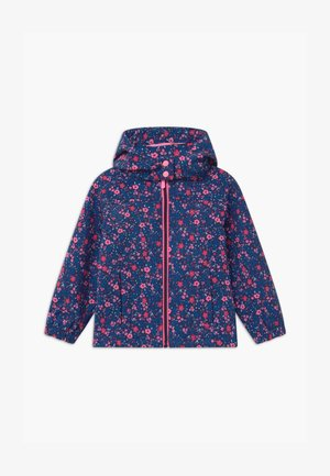 KID - Light jacket - deep tinte