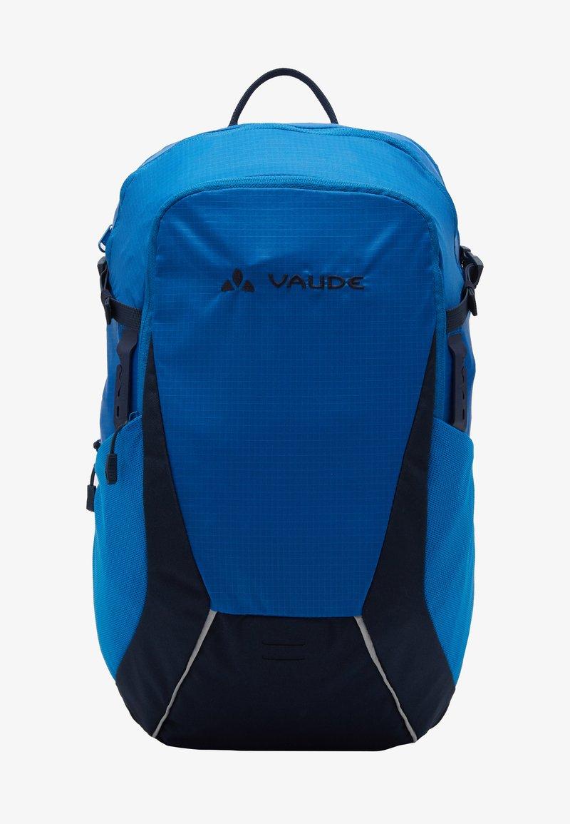 Vaude - TREMALZO 16 - Rucksack - blue