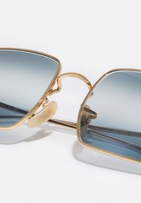 Ray-Ban - UNISEX - Zonnebril - gold-coloured - 3
