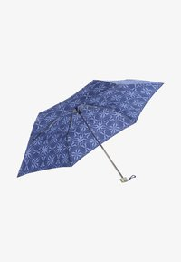 Doppler - Umbrella - navy - 1